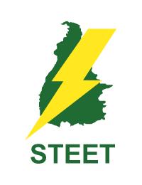Steet realiza na sexta-feira,13, assembleia de prestação de contas