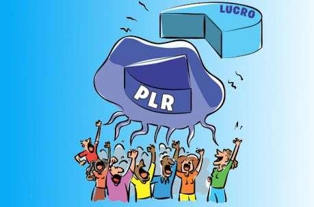 Energisa PLR 2020:  83% dos trabalhadores rejeitam proposta da PLR