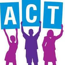 ELFE ACT 2020:  Steet convoca trabalhadores para assembleia
